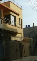 10 Marla Apartment for Sale in Lahore Askari