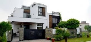 10 Marla House for Rent in Rawalpindi Block D, Bahria Town Phase-8