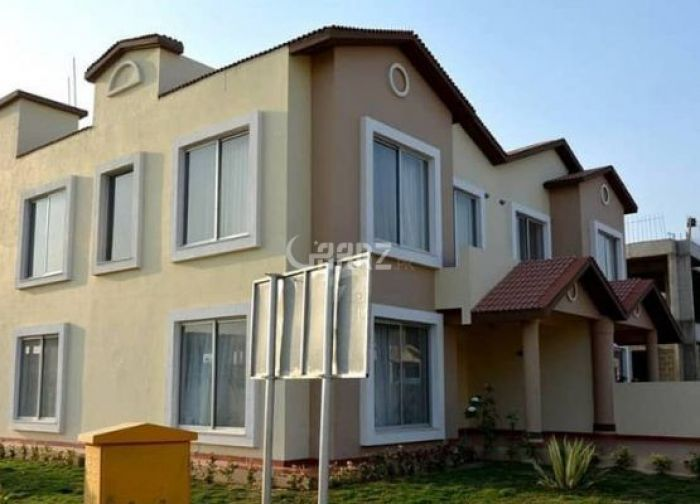10 Marla House for Sale in Islamabad E-11/1