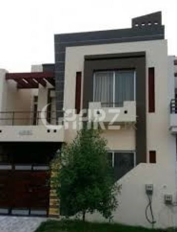 14 Marla House for Rent in Lahore DHA Phase-5