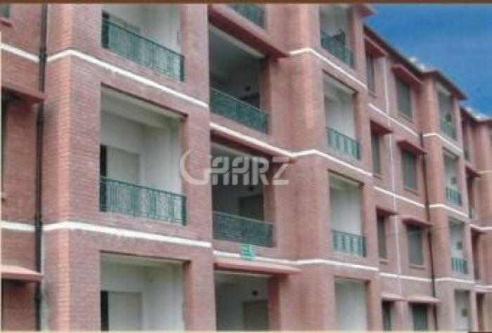 1600 Square Feet Apartment for Rent in Islamabad E-11
