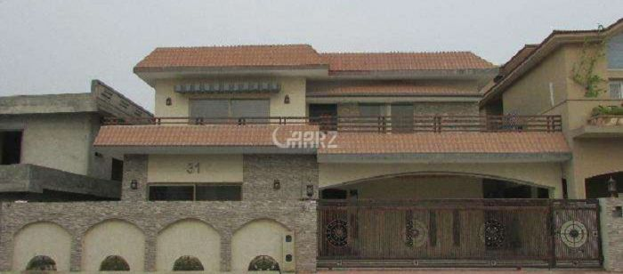 2 Kanal Lower Portion for Rent in Lahore DHA Phase-2