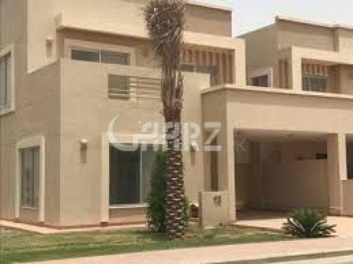 200 Square Yard House for Sale in Karachi Bahria Town Precinct-11