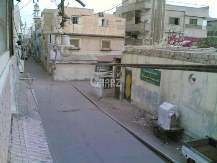 44 Marla House for Sale in Lahore DHA Phase-8