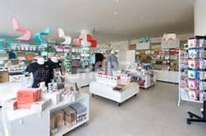 497 Square Feet Commercial Shop for Sale in Islamabad Civic Zone