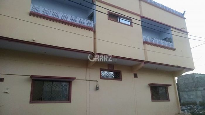 500 Square Yard House for Rent in Islamabad F-10/3