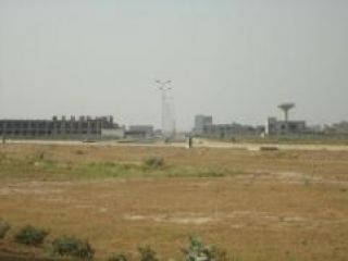 7 Marla Residential Land for Sale in Lahore DHA-9 Town