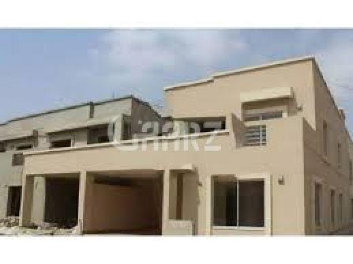 9 Marla House for Sale in Karachi Precinct-31 Bahria Town