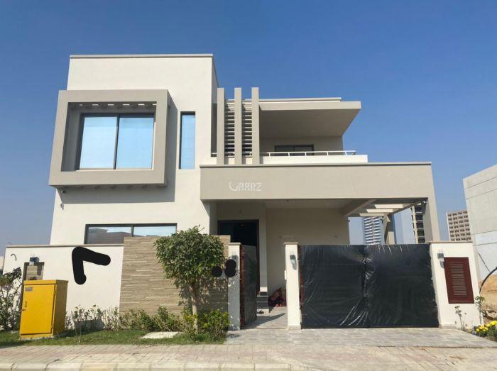 Home for Sale in Karachi   Karachi Home for Sale