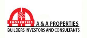 A &A properties