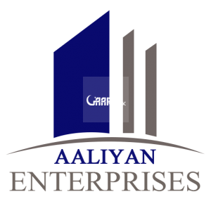 AALIYAN Enterprises