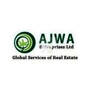 Ajwa Enterprises