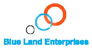 Blue Land Enterprises