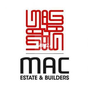 MAC Estate & Builders