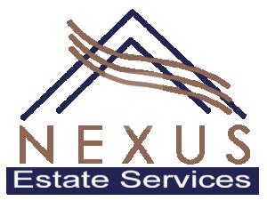 Nexus Estate