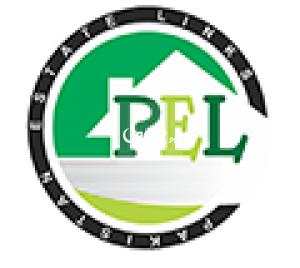 Pakistan Estate Links