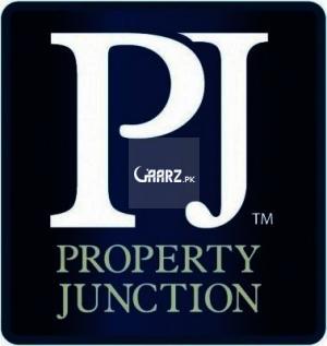 PJ Property Junction