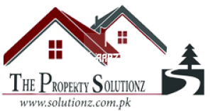 Property Solutionz
