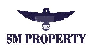 S.M. Property
