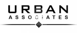 Urban Associates