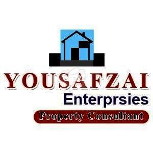 Yousafzai Enterprises