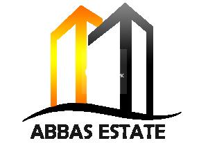 Abbas Estate
