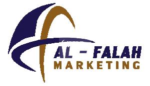 Al Falah Real Estate