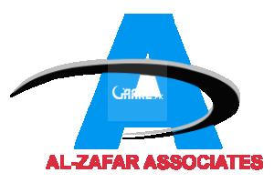 Al-Zafar Associate
