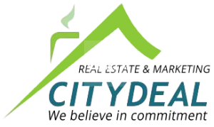 City Deal Real Estate