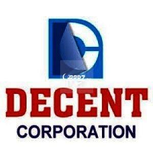 Decent Corporation