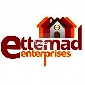 Ettemad Enterprises