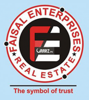 Faisal Enterprises