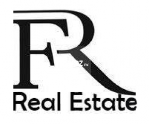 FR Real Estate