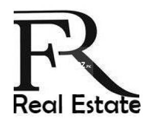 FR Real Estate