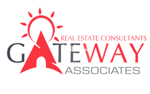 Gateway Associates