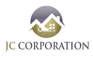 JC Corporation