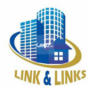 Link & Link Real Estate and Builders