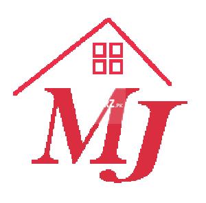 MJ Associate