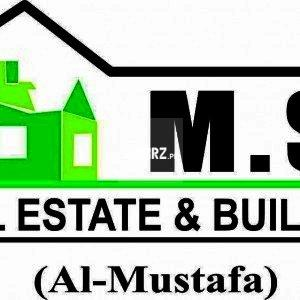 MS Real Estate