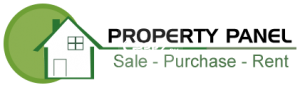 PROPERTY PANEL (SALE-PURCHASE-RENT)