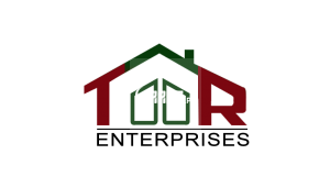 Toor Enterprises Real Estate