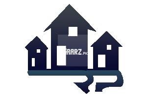 Rana Property