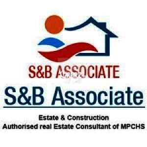 S&B Associate