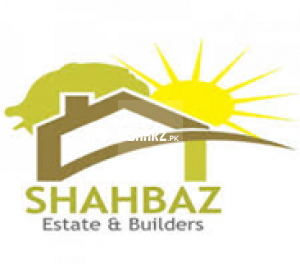 Shahbaz Estate and Builders
