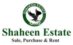 Shaheen Estate