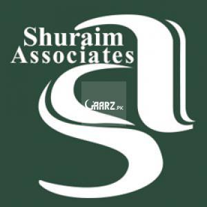 Shuraim Associates