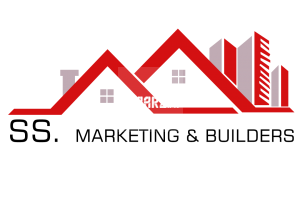 SS Marketing & Builders
