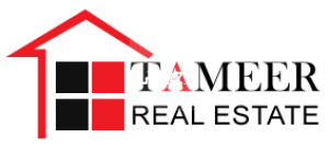 TameerRealEstate