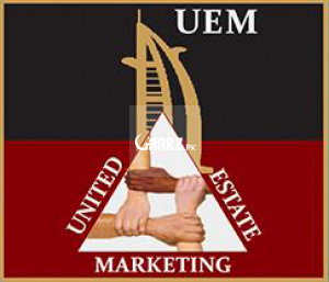 United Estate Marketing