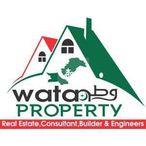 Watan Property